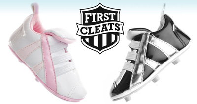First Cleats (FIRSTCLEATS_Main_Diadora.jpg)